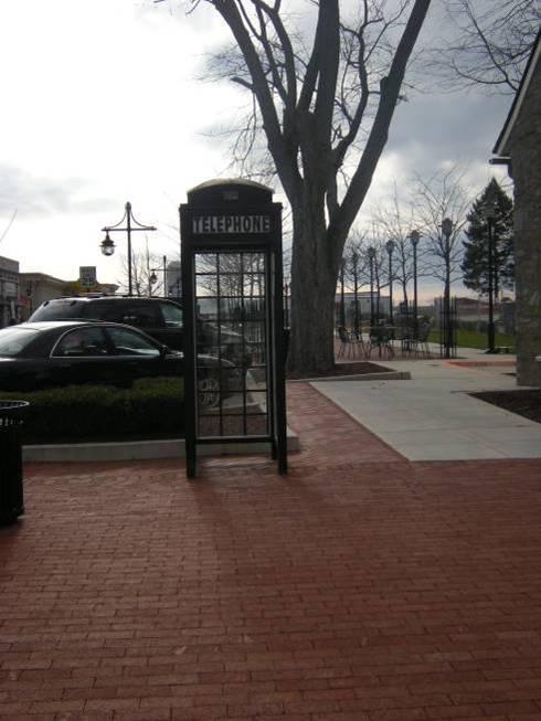 phone-booth-2.jpg